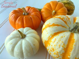 Keep My Pumpkin From Rotting by How To Preserve Pumpkins And Decorative Gourds Simple And Seasonal