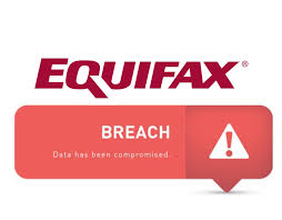 Lamps Plus Data Breach Class Action by Credit Reporting Attorneys