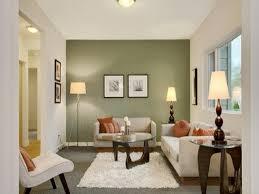 Blue Green Color Combination Living Room Paint Ideas