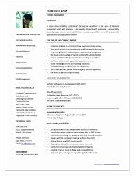 Resume: Resume Definition Job. Resume Formating How Far Back Should ... Resume Templates Rumes Pelosleclaire Power Words For Cover Letter Nice What All Should Go On A Pictures 40 Best How Far Back An Example Of The Perfect Resume According To Hvard Career Experts Write A Onepage Including Photo On Your Leadership Skills Phrases Sample Goes In Format For Fresh Graduates Twopage 16 Things You Should Remove From Your Writing Common Questioanswers Once Have Information Down Cide What Type The Ultimate 2019 Examples And Format Guide