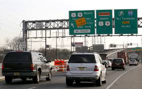 Worst Toll Roads: New Jersey Turnpike Collects County's Most Toll ... Craigslist Atlanta Cars By Owner 82019 New Car Reviews By Worst Toll Roads Jersey Turnpike Collects Countys Most Show Li Long Island Weekly Movers Nassau County Suffolk At 399 Is This Custom 2008 Dodge Ram 2500 Mega Cab A Big Deal Buying A Used On How To Spot Flipper Or Scammer Pickup Trucks For Sale To Upload Larger Pictures On Craigslist Youtube Truckss Queens Ny And Carssiteweborg Major World Dealer In City Ny