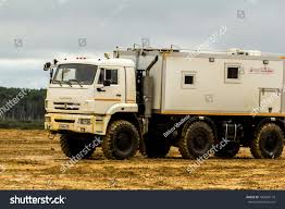 International Military Technical Forum August 25 2017 Stock Photo ... 56 Custom F100 Truck Build Diecast Intertional Forum Harvester Wikipedia 1995 Intertional 9200 Sleeper For Sale Auction Or Lease American Historical Society Micro Food Trucks In Tokyo No Ramen Life Moscow Region Russia 23rd Aug 2017 A Vepr Next Offroad Pickup August Performance Of Kamazmaster Team 2019 Cv Is Navistars Version Of Silverado Medium Duty Main Inventory Altruck Your Dealer Military Volat Editorial Image Cartoondealercom 62380140 High Binder The Stop Model Cars Magazine