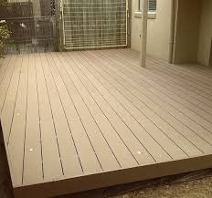 Wood Decking Boards by Eco Composite Wood Deck Boards Ecw Hf 09 160x25mm