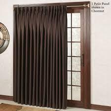 Door Bead Curtains Target by Door Curtains Target Curtains Ideas