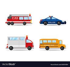 Fire Truck Police Ambulance And Bus Set Icon Vector Image 3d Opel Blitz 3t Ambulance Truck 21 Pzdiv Africa Deu Germany Rescue Paramedics In An Ambulance Truck Attempt At Lastkraftwagen 35 T Ahn With Shelter Wwii German Car Royaltyfree Illustration Side Png Download The Road Rippers Toy State Youtube Police Car And Fire Stock Vector Volykievgenii Gaz 66 1965 Framed Picture Ems Harlem Hospital Center New York City Flickr Flashing Emergency Lights Of Fire Illuminate City China Iveco Emergency For Sale Buy 77 Cedar Grove Squad