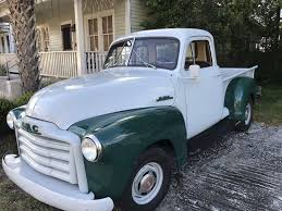 100 1954 Gmc Truck For Sale 5 Window