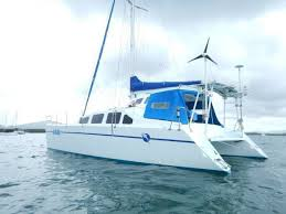simpson woodwind 9 1m catamaran sail boats gumtree australia