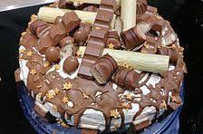 benjamin blümchen torte katjaf88 chefkoch