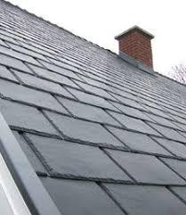 buy solar cells utility bill slate and solar