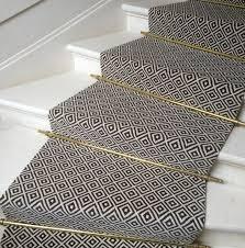 les manufactures catry fabrication de moquettes et tapis haut de