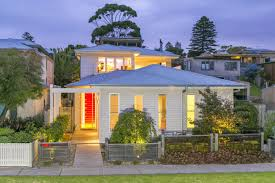 100 Queenscliff Houses For Sale 23A Symonds Street As Of 3 Sep 2018
