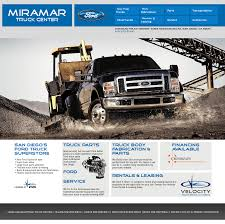Miramar Truck Center Competitors, Revenue And Employees - Owler ... 35 Thor Miramar Class A Rv Rental 29thorfreedomelitervrentalext04 Rent A Range Rover Hse Sports Car 2018 California Usa Vaniity Fire Rescue Florida Quint 84 Niceride 35thormiramarluxuryclassarvrentalext05 Gulf Front Townhouse With Outstanding Views Vrbo Ford Truck Inventory In Stock At Center San Diego 2017 341 New M36787 All Broward County Towing95434733 Towing Image Of Home Depot Miami Rentals Tool The Jayco Greyhawk 31 C Bunkhouse Motorhome