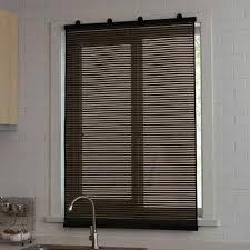 blackout roller schatten plissee jalousien blackout windows vorhänge für küche bad balkon shades für kaffee büro fenster