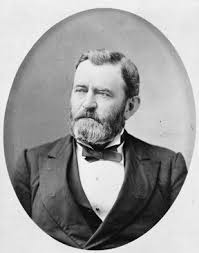 Ulysses S Grant And The Wilderness Of Pennsylvania Part Two