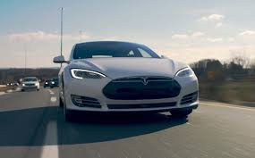 Tesla Autopilot Crash: Why We Should Worry About A Single Death ... Looking At The Tough Woman Behind Freeports Gold Ming Truck How People Get Hired Indeed Blog Much Does A Tow Business Profit Bizfluent Indian River Transport Best 2018 Man Bus Uk On Twitter A Few More Pics Of Stunning 3 New Videos Showcase World Works Experience Life Trucker In Driver Xbox One The Coolest Summer Job Suppose U Drive While American Jobs Increase April Trucking Hires Experience To Become My Cdl Traing Waymo Will Begin Selfdriving Semi Truck Pilot Atlanta Next Week Ireland Reports Sharp Revenues And Employees