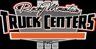 DIESEL MECHANIC. Rocky Mountain Truck Centers Has Immediate Openings ...