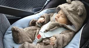 achat du premier siège auto pour nouveau né babycenter