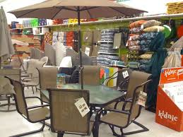 Kmart Kitchen Table Sets by Best 25 Kmart Patio Furniture Ideas On Pinterest Kmart