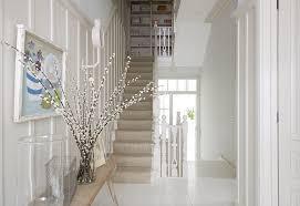 Gallery Of Best 25 Narrow Hallway Decorating Ideas On Pinterest Inside Wall Decor