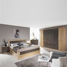 otto schlafzimmer komplett 2021 lifebythegills