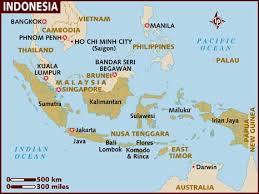 Netherlands Dutch East Indies 1927 1949