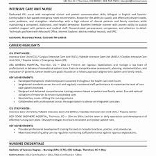 Sample Staff Nurse Resume – Wrenflyers.org College Resume Template New Registered Nurse Examples I16 Gif Classy Nursing On Templates Sample Fresh For Graduate Best For Enrolled Photos Practical Mastery Of Luxury Elegant Experienced Lovely 30 Professional Latest Resume Example My Format Ideas Home Care Sakuranbogumi Com And Health Rumes Medical Surgical Samples Velvet Jobs