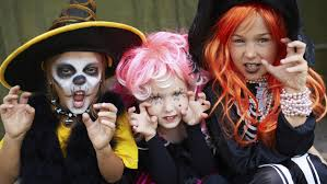 Halloween In Chicago 2017 From by Halloween In Tampa Bay Best Places To Safely Trick Or Treat