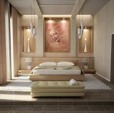 chambre à décorer comment meubler aménager et décorer une chambre à coucher