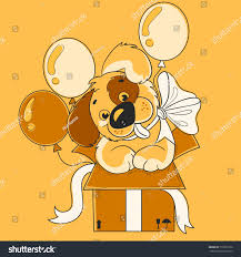 Cute Puppy Dog Box Baloons Cartoon Stock Vector 773961916 ... Lintran Dog Transit Box In Chesterfield Derbyshire Gumtree Cab 5 Animal Boxes Fitted Dog Box Best Fit For Vw Touareg Maryland Sled Adventures Llc New Truck Project 2 Hole Alinum 200 Gift Corgi Stock Illustration 506388 Ideas Custom Alinum Biggahoundsmencom The Dapper October 2017 Subscription Review Coupon Working Truck Dogs Housed Metal Boxes Located Under Semi Used Kennel Suppliers And