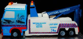 100 Tow Truck Richmond Va Tow Truck Cake Birthday Birthday Cakes Cakes Art
