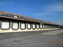 448-460 Kingsland Ave, Brooklyn, NY, 11222 - Truck Terminal Property ... Projects Suncap Property Group Charlotte Nc Ganesh Containers Movers Photos Wadala Truck Terminal Mumbai 448460 Kingsland Ave Brooklyn Ny 11222 Kwasinova Site Plan Approved For Rl Carriers Truck Terminal Off Greencastle Jfk Airports 4 Welcomes Five Borough Food Hall Ssp Plc Gis Services Rio Pecos Ranch Santa Rosa Nm New Mexico Sealand City Of Vancouver Archives 2451 Portico Blvd Calexico Ca 92231 For