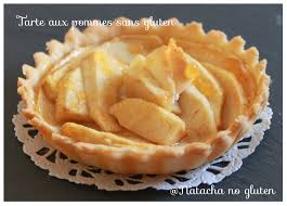 tarte sucree sans pate pâte à tarte express sans gluten pour tartes sucrées ma cuisine
