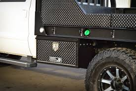 100 Arrow Highway Truck Parts 2015 Ford F350 Aluminum Flatbed In Leopard Style Hpi Black W