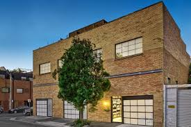 100 Converted Warehouse For Sale Melbourne The Best Warehouse Conversions On The Market Right Now