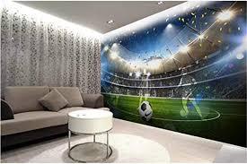 ponana benutzerdefinierte beliebige größe 3d wallpaper hd