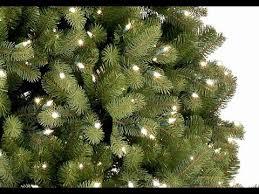 Artificial Christmas Tree 65 Feet