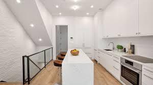 100 Manhattan Duplex NY Triplex Homes For Sale 154 Homes