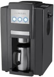 Image Is Loading KALORIK CCG 23785 MAGIC BEAN SINGLE SERVE COFFEE