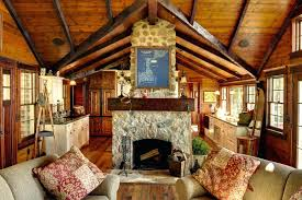 Beach Cottage Decorating Ideas Pictures Rustic Cabin Decor Plans Wonderful Discount Gallery In