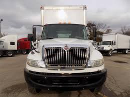 International Van Trucks / Box Trucks In Michigan For Sale ▷ Used ... Kenworth T700 Cventional Trucks In Michigan For Sale Used Mason Dump Pa With Western Star Truck Intertional 8100 On Luxury Kalamazoo 7th And Pattison Ford F550 Bucket Boom Caterpillar Pickup Parkway Auto Cars Hudsonville Mi Dealer New