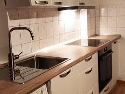 pawel24 küchenverkauf und montage küchen aus polen