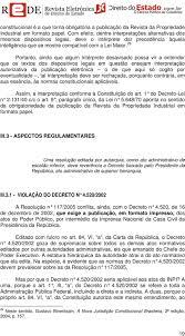 MOSTRA 3R LART DESCRIURE FlipHTML5
