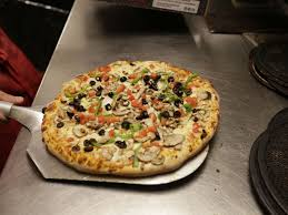 Toppers Pizza Wisconsin / Movie Theater Deland Florida Farm To Feet Coupon Code Smart Park Parking Promo 14 Active Zaxbys Promo Codes Coupons January 20 Best Black Friday 2019 Deals From Amazon Buy Walmart Toppers Codes Pizza Deals In West Michigan For National Day 20 Off Tiki Hut Coffee December Pizza Coupons Ventura Apple Store Student 2018 Most Popular A Dealicious And Special Offer Inside Coupon Futon Shop Czech Art Supplies Mankato Paulas Choice Europe Us How Is Salt Water Taffy Made