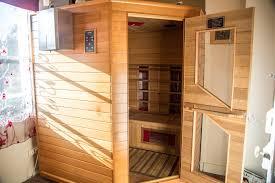 chambre d hote verneuil sur avre chambres d hôtes château de la puisaye bed breakfast verneuil sur