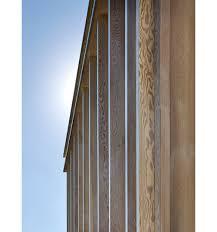 100 Andy Martin Associates Beach House Architecture