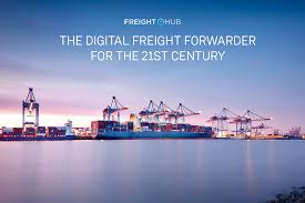 The Digital Freight Forwarder For The 21st Century – Freight Hub Tennessee Dr Century Trucking Truck Bus Freightliner Costa Rica 1999 Freigtliner Equipment Then Now How Trucks And The Industry Have Changed The Worlds Best Photos Of Century Class Flickr Hive Mind Gardner 4 Axle Class National Academy Sciences Reviews 21st