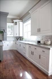 kitchen grey wash table white kitchen cabinet ideas gray kitchen
