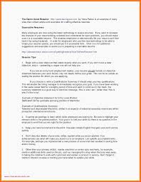 Sample Resume For Newly Graduate Nursing Student Summary Students New College