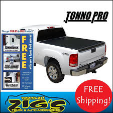 Tonno Pro Rollup Tonneau Cover 1973-1987 Chevy Pickup Trucks 8 Ft ... Truxedo Lopro Qt Soft Rollup Tonneau Cover For 2015 Ford F150 Discount Truck Accsories Arlington Tx Best Resource Chevroletlegendbackbumper966138039 Hitch Apex Ratcheting Cargo Bar Ramps Car Truck Accsories Coupon Code I9 Sports Champ Skechers Codes 30 Off Festool Dust Extractor Reno Paint Mart 72x6cm 3d Metal Skull Skeleton Crossbones Motorcycle Oakley_tacoma_2 1 4x4 Pinterest Toyota Tacoma And Amp Ducedinfo