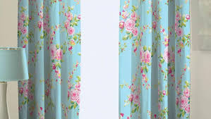 curtains beautiful teal bedroom curtains living room curtains